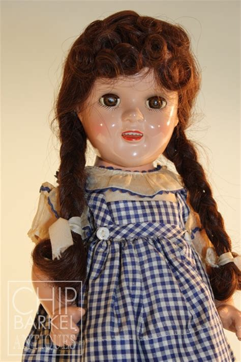 hindi composition on doll wizard of oz quot dorothy quot doll 1939 s dolls