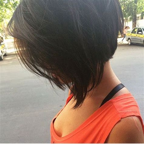 hair cuts wen turni 50 50 short bob hairstyles 2015 2016 http www short