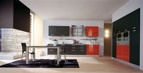 idea cucine moderne idea casa arredamenti camere cucine soggiorni e idee