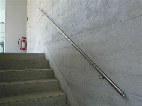 corrimano scale corrimano scale interne 2011 msyte idee e foto di