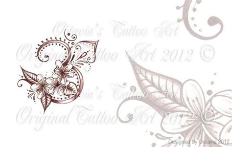 om henna tattoo om flash henna indian by