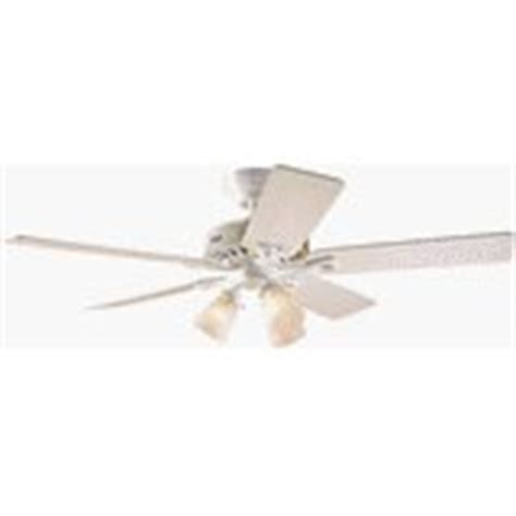 types of remote ceiling fans and how to install