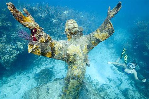 imagenes increibles bajo el mar los lugares abandonados m 225 s incre 237 bles del mundo el