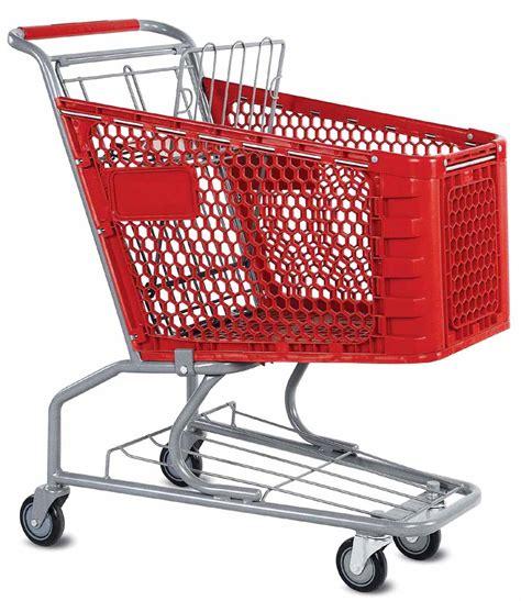 shopping cart index of images shopping carts