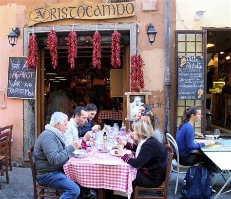 best italian restaurant in rome best restaurants rome according to newspaper reviews 2010