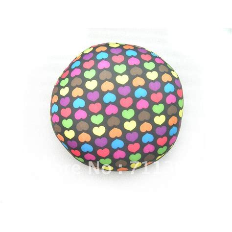 microbead cushie roll pillow with soft plush ends ebay details about travel pillow neck microbead super soft