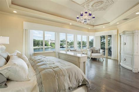 25 beautiful bedroom decorating ideas mesmerizing 25 beautiful master bedroom inspiration