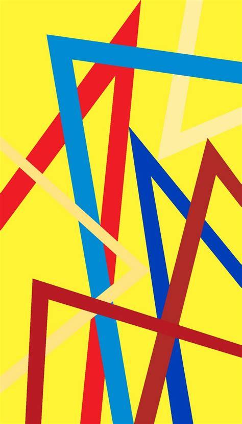 triad color scheme graphic design triad chelseas graphic design