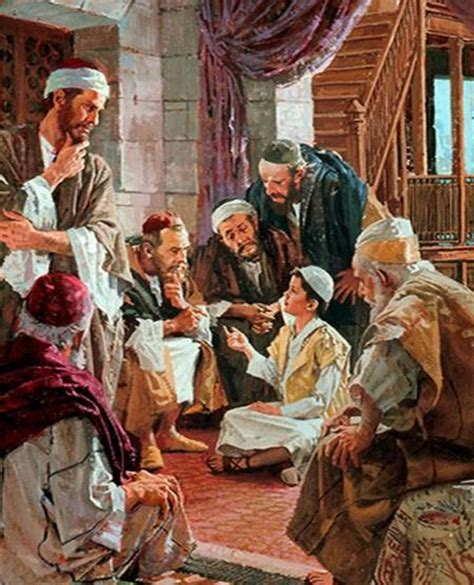 jesus teaching in the temple as a boy coloring page ex nihilo nihil fit a journey through the gospel of luke