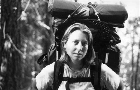 film wild wild by cheryl strayed review sfgate