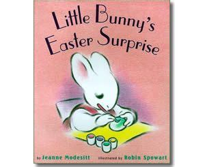 tiny the san francisco easter bunny books 17 best images about easter on free easter