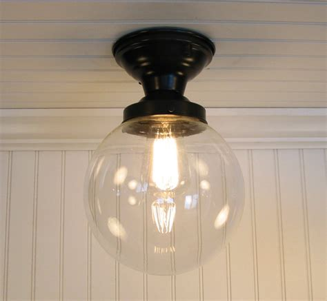 flush mount ceiling light with pull chain john robinson