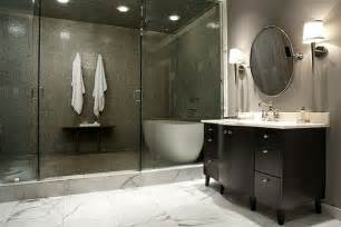New Bathroom Shower Ideas Modern Bathroom Shower Wall Tile Ideas Home Round