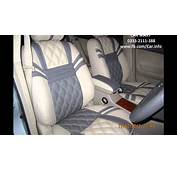 TOYOTA PREMIO Seat Covers In DIAMOND SHAPE Upholstery By