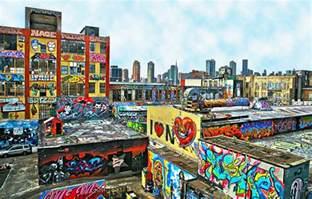 Lovely Brooklyn Graffiti #4: Brooklyn-hd-background-download-desktop.jpg