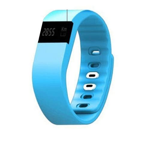Smartwatch Tw64 Tw64 Waterproof Bluetooth Smart Band For Ios Samsung Wrist