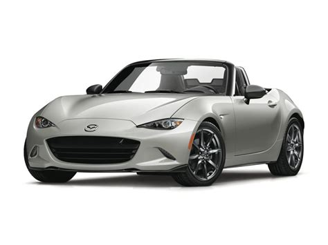 miata msrp mazda mx 5 miata convertible models price specs reviews
