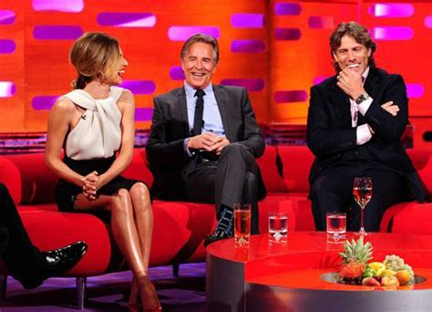 graham norton tattoo on neck cheryl cole reveals all about that tattoo on the graham