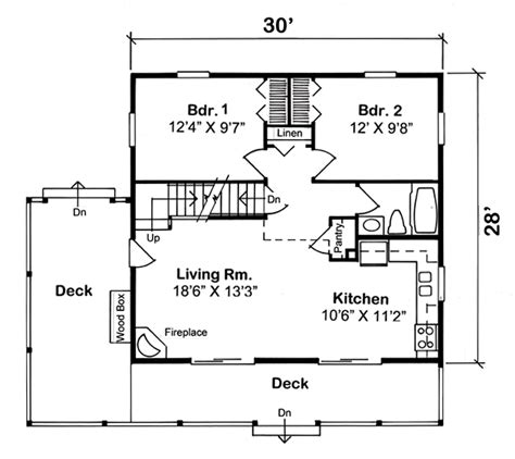 20000 sq ft house plans house plan 20000 at familyhomeplans com