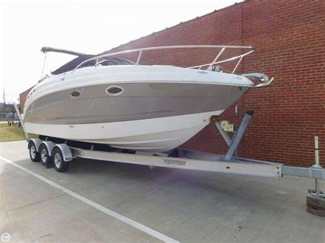 chaparral boats for sale craigslist chaparral new and used boats for sale