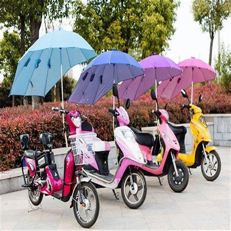 Payung Lipat Fashion Motif Kota Umbrella Gift Souvenir strong windproof motorcycle umbrella scooter umbrella buy scooter umbrella umbrella for