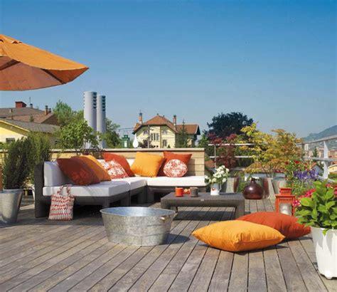 veranda terrazzo tante soluzioni per arredare un terrazzo o una veranda
