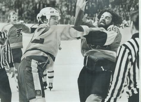 jack maple biography tiger williams pulls no punches on leafs enforcer cuts