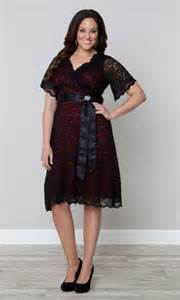 Trendy plus size dresses for juniors lady searching