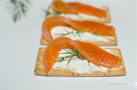 Cold Smoked Salmon So Delicious That Youll Want To Build Your Own Smokehouse 2006 Iffa by Cold Smoked Salmon S Dish