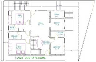 Home Design Plans Vastu Shastra by Vastu Home Design And Plans Vastu House Plans In Kerala