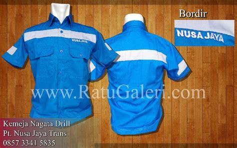 Topi Trucker Valentino 2 P75c contoh dan desain seragam kerja kemejakonveksi surabaya kaos seragam dan pabrik jaket