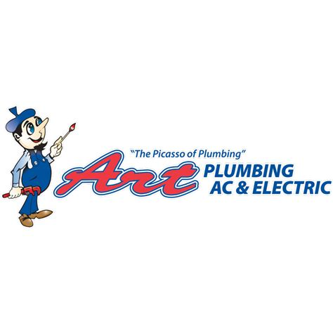 Plumbing And Ac Reviews by Plumbing Ac Electric In Coral Springs Fl 33065