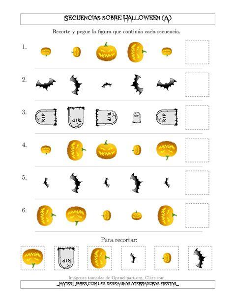 imágenes sobre halloween secuencias de im 225 genes tenebrosas sobre halloween