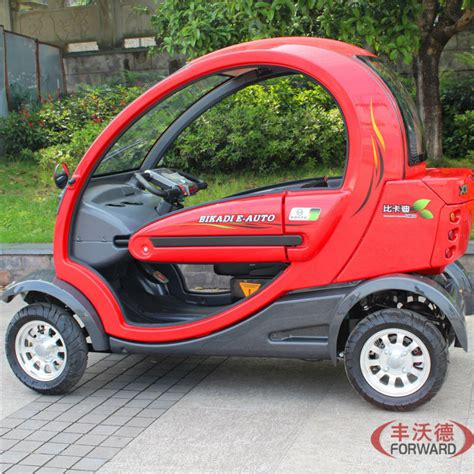 Electric Vehicles For Adults Motorized Tricycles For Adults Buy Electric Car For