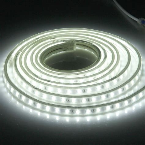 72w Casing Waterproof Ip65 Smd 5730 Led Light Strip With Led Light Casing