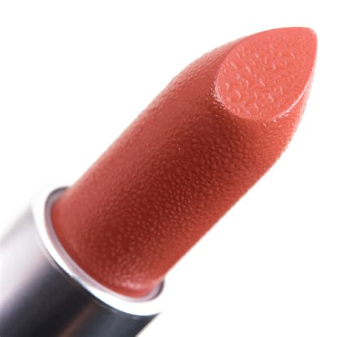 mac lipstick mocha by k2shopee mac mocha lipstick review swatches