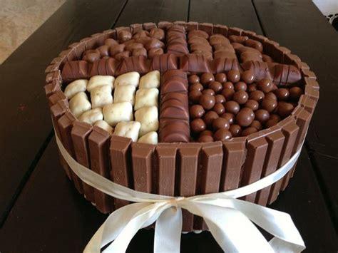 cakes   tom jerry cake cake chocolate