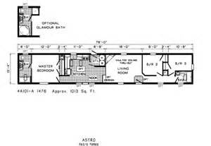Commodore Homes Floor Plans by Mobile Home Floorplans Belden Homes Inc