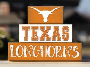 Texas Longhorns Home Decor by 17 Best Images About Longhorn Room On Pinterest Horns