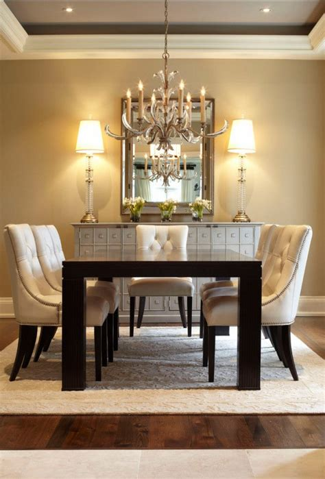 beige dining room best 25 beige dining room ideas on pinterest beige room