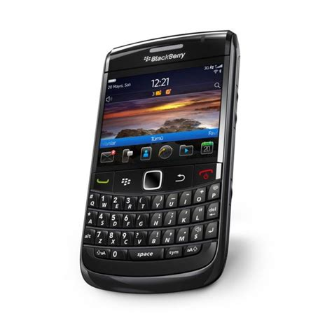blackberry mobile bold blackberry bold 9780 mobile phone specifications buy