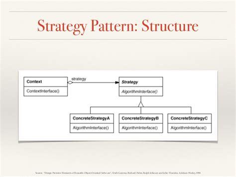 design pattern case study design patterns compiler case study hands on exles