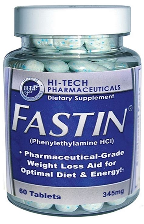 Hitech Pharma Caralluma Buner 60 Caps fastin reviews fastin diet pills phentermine alternative