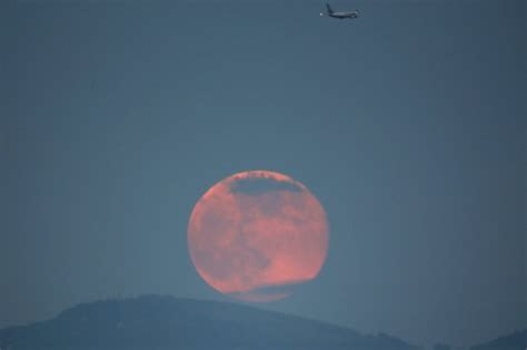 pink moon april 2017 when is the pink moon in april 2017 and what does it mean grabey