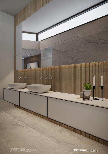 Modern Bathroom Designs Pdf Best 25 Hotel Bathroom Design Ideas On Hotel