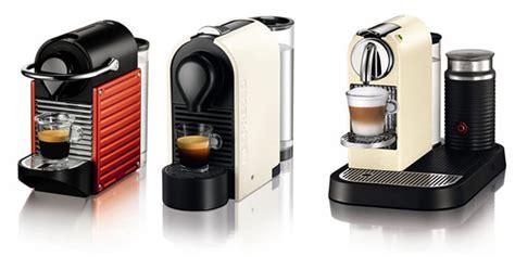 kopje kleiner dan espresso welke nespresso machine kopen 5 tips die je moet lezen