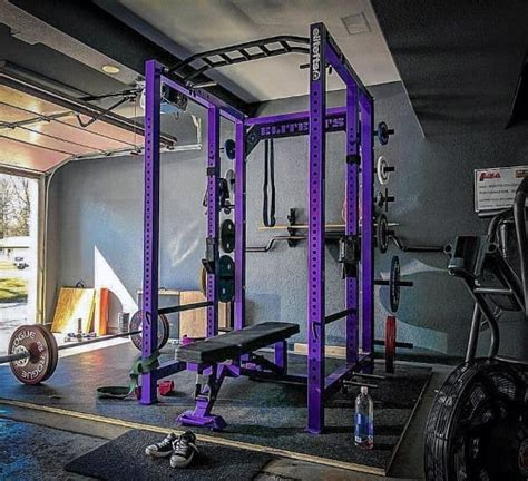 top   garage gym ideas home fitness center designs