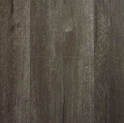 cheap laminate flooring vancouver discount flooring vancouver bc wholesale laminate flooring
