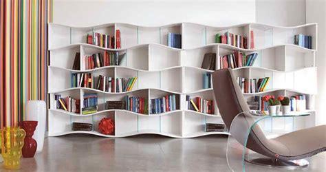 Rak Buku Perpustakaan Stainless Steel Book Rack modern 233 kni緇 xn 225 bytok sk