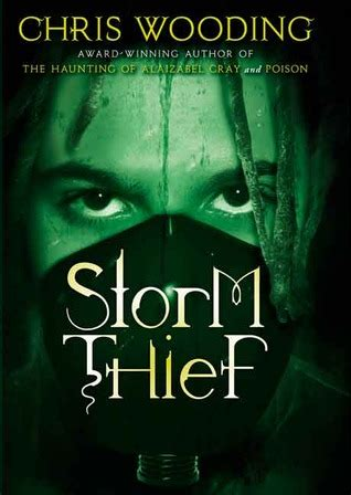 tattoo thief read online storm thief 2006 read online free book by chris wooding